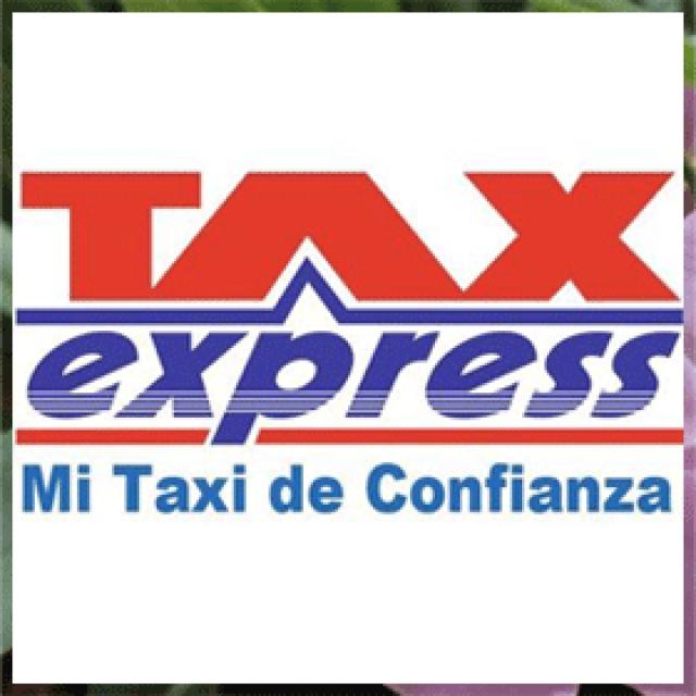 taxexpress