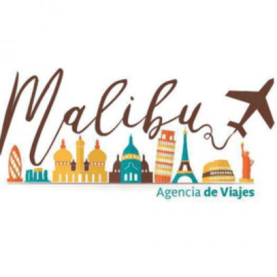 AGENCIA DE VIAJES MALIBU