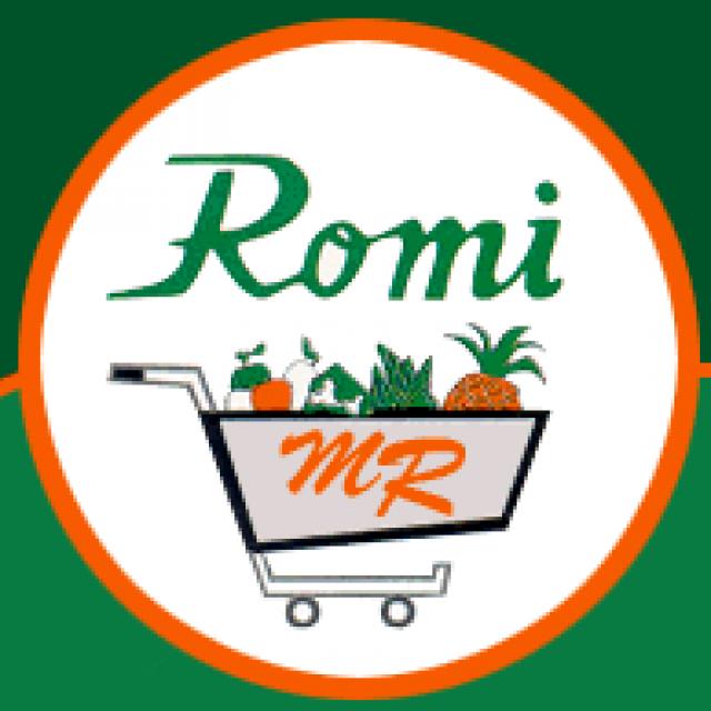 Mercados Romi