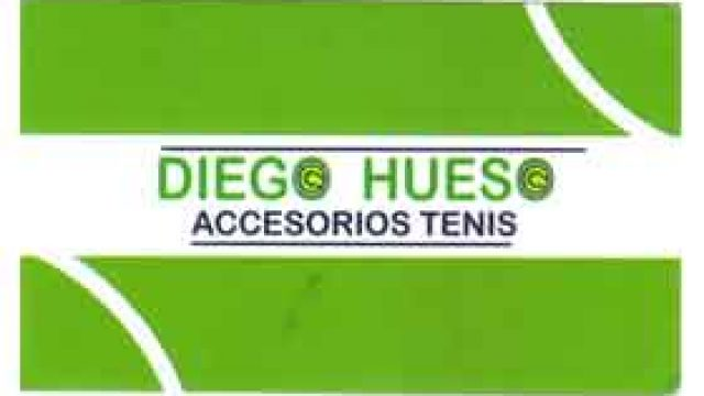 Diego Hueso