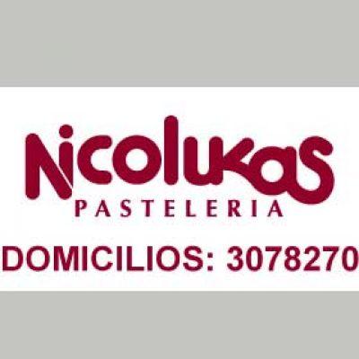Nikolucas