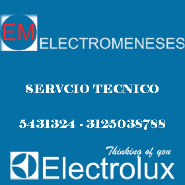 Electromeneses
