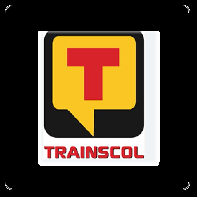 TRAINSCOL