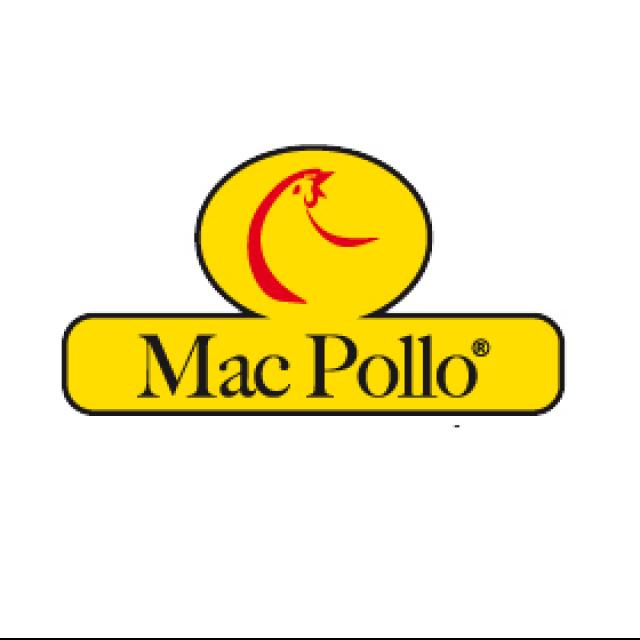 MAC POLLO
