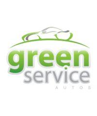 GREEN SERVICE