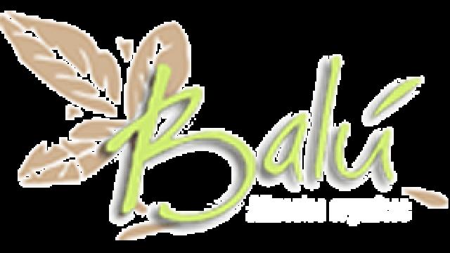 Organicos balu