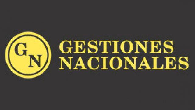 Gestiones Nacionales