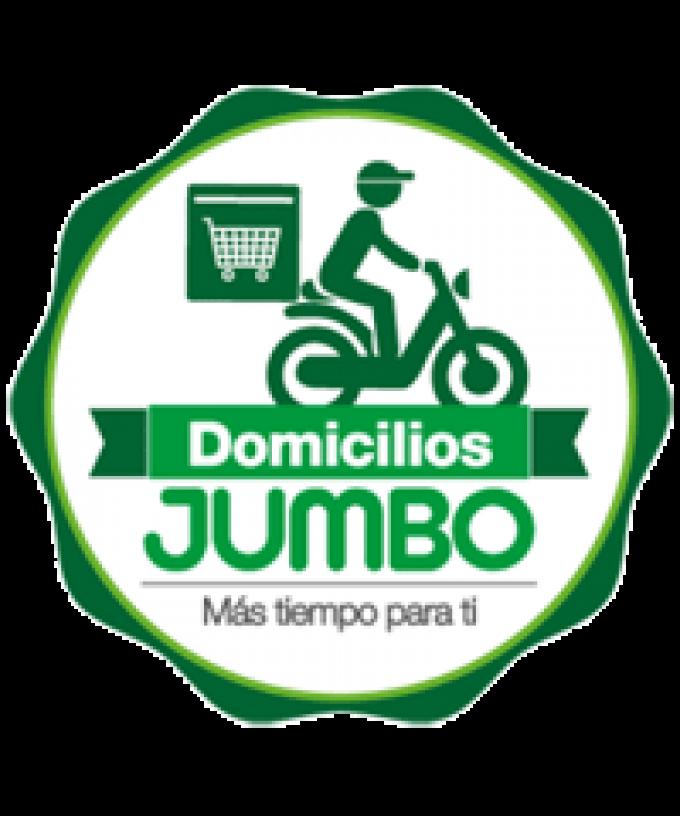 Jumbo Domicilios