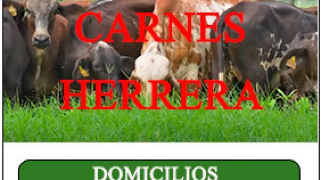 Carnes Herrera