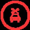 Taxis y Acarreos